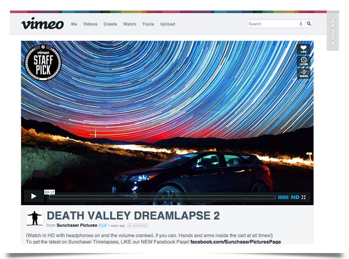 _blog-pics_700x400_vimeo2