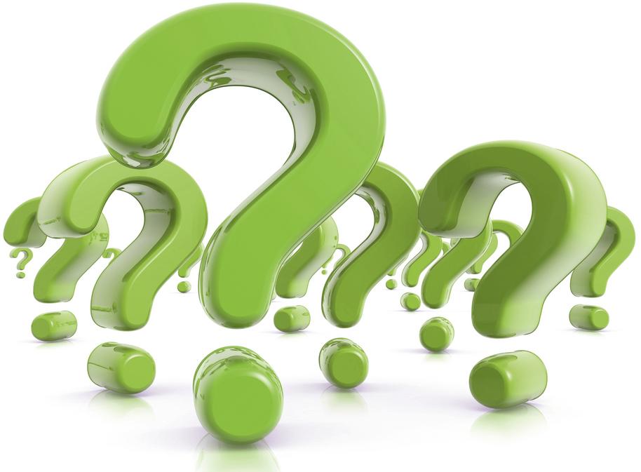 top-5-questions