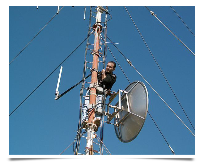 600px-Wireless_Network_35