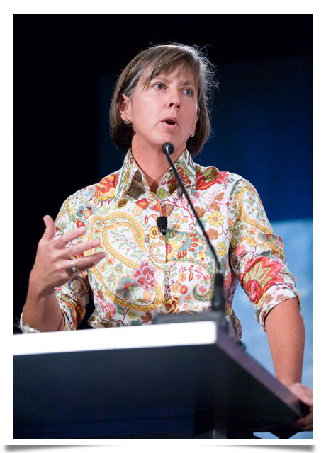 Mary_Meeker,_Web_2.0_Conference