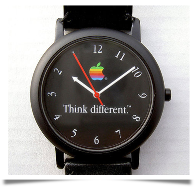 Think_Different_watch-400x400