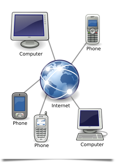 Voip_illustration