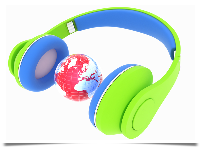 headset-world-700x400