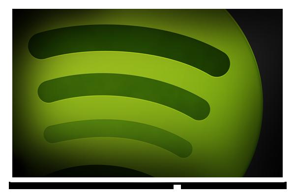 SpotifyWall1680