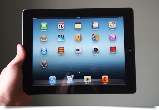 apple-ipad-2012-review-ios-home