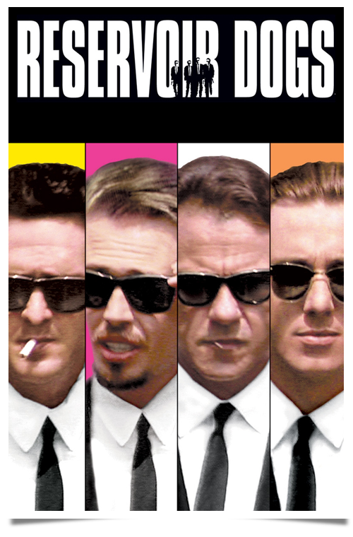 reservoir-dogs-poster-artwork-harvey-keitel-steve-buscemi-tim-roth