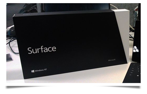 surface-sells