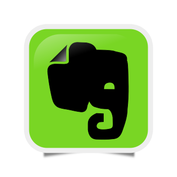 256px-Evernote