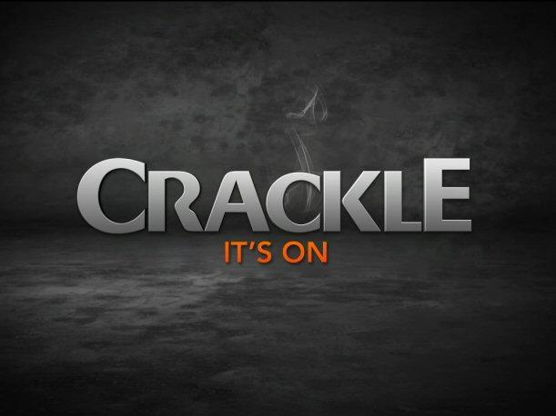 Tv And Internet Providers >> Crackle.com Streams Free Movies Online