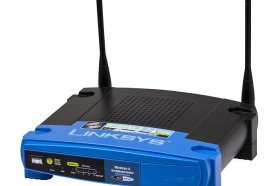700px-Linksys-Wireless-G-Router.jpg