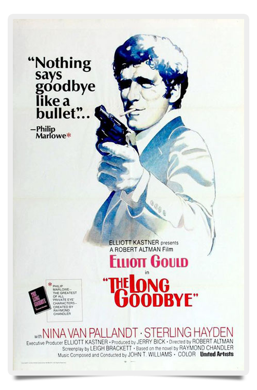 Long_Goodbye-poster1