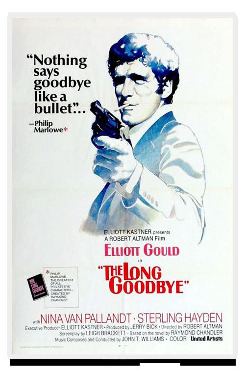 Long_Goodbye-poster1