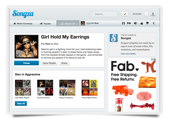songza-screen
