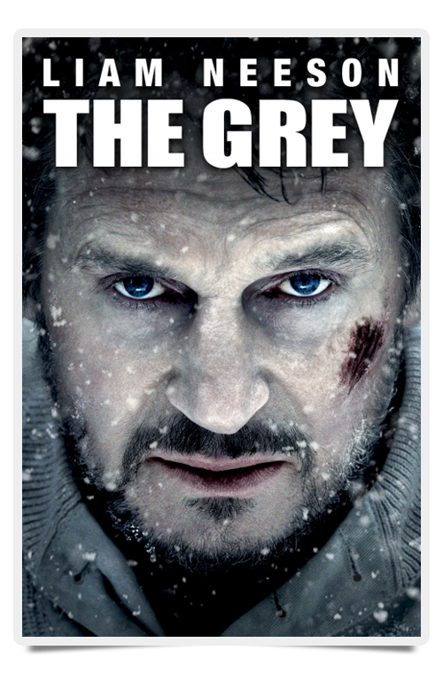 the-grey-poster-artwork-liam-neeson-frank-grillo-dermot-mulroney-small