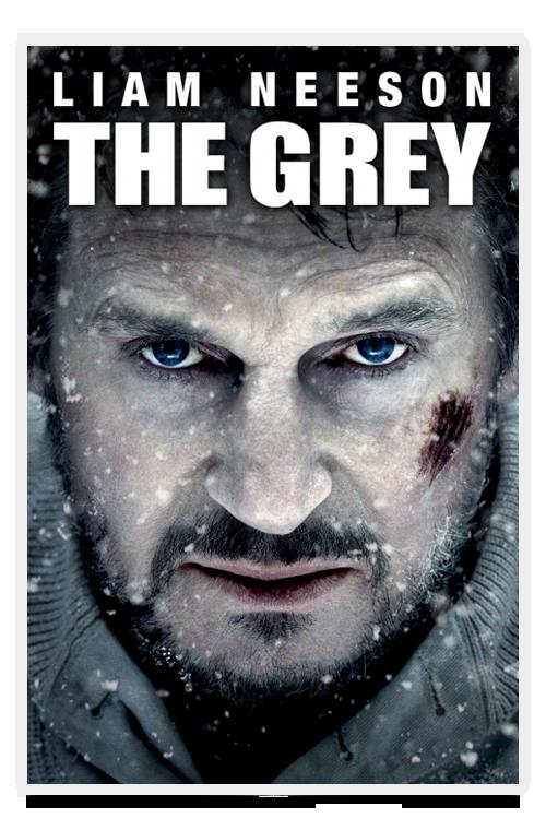 the-grey-poster-artwork-liam-neeson-frank-grillo-dermot-mulroney-small
