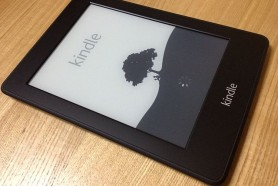 640px-Kindle_Paperwhite_3G.jpg