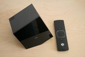 Boxee-Samsung.jpg