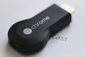 Chromecast_dongle.jpg