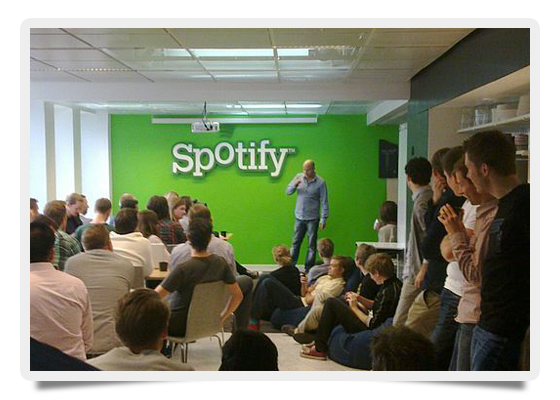 Daniel_Ek_addressing_Spotify_staff