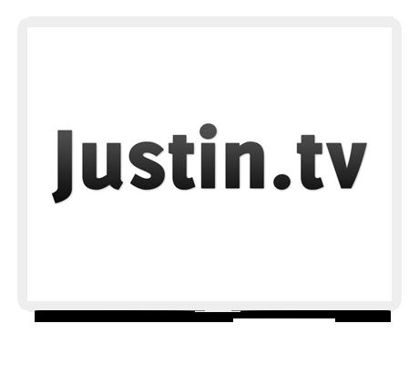 Justin-TV-1