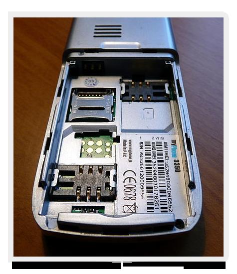MyPhone_3350_-_Dual_SIM