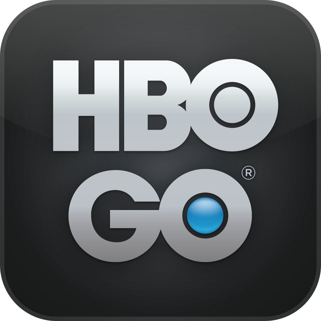 Hbo go streaming the best video app available ccuart Choice Image