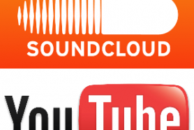 soudcloud-youtube.png
