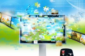 streamingTV
