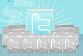 twitter_t-logo.jpg