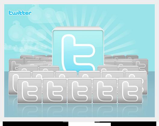 twitter_t-logo
