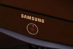 320px-Samsung_LCD_TV.jpg