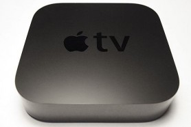 Apple_TV_-Nov_3-_2011-.jpg