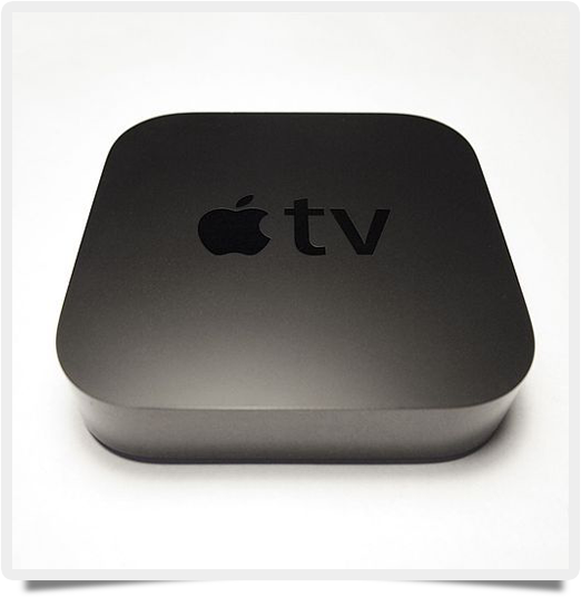 Apple_TV_-Nov_3-_2011-
