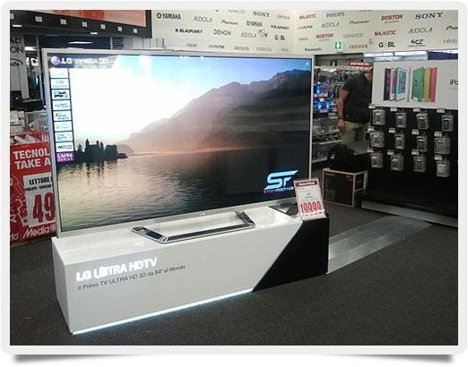 LG_ultra_HD_TV