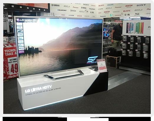 LG_ultra_HD_TV
