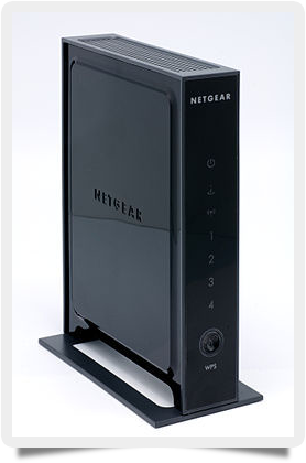 Netgear_N300_wireless_router_n01