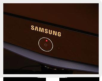 Samsung_LCD_TV