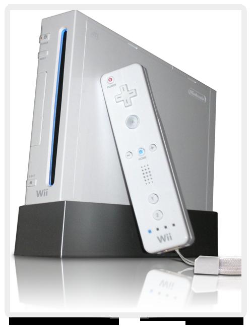 Wii_Wiimotea