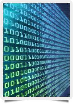 binary-code-1-1159613-m