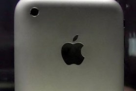 iPhone_at_Macworld-
