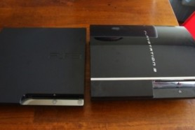 ps3-slim-ps3-phat-comparison.jpg
