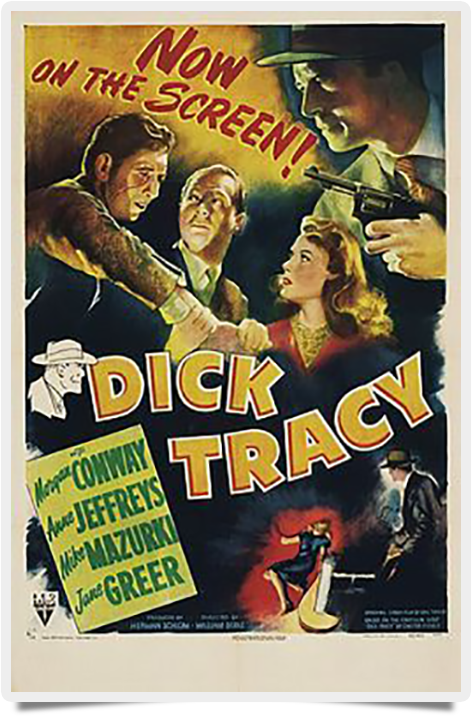 Dick_Tracy_-1945-_poster_1