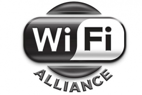 Wi-FI_Alliance_Logo.png