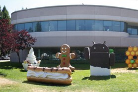android_statues.jpg