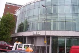 bbc_london.jpg