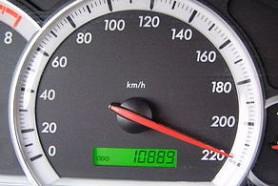 320px-Speedometer_-kmh-.JPG