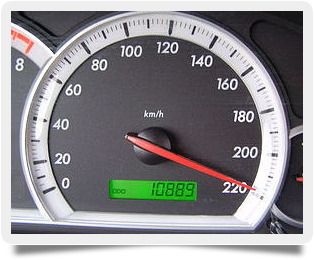 320px-Speedometer_-kmh-