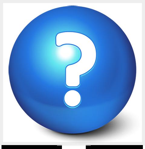 Cute-Ball-Help-icon