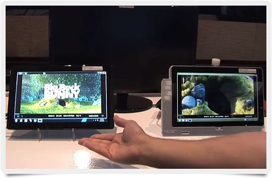 Video_Aware_Wireless_Networking_VAWN_demonstrated_on_tablets