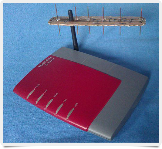 Yagi-Uda_antenna_for_Wi-Fi_on_Router